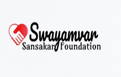 Swayamvar Sansakar Foundation