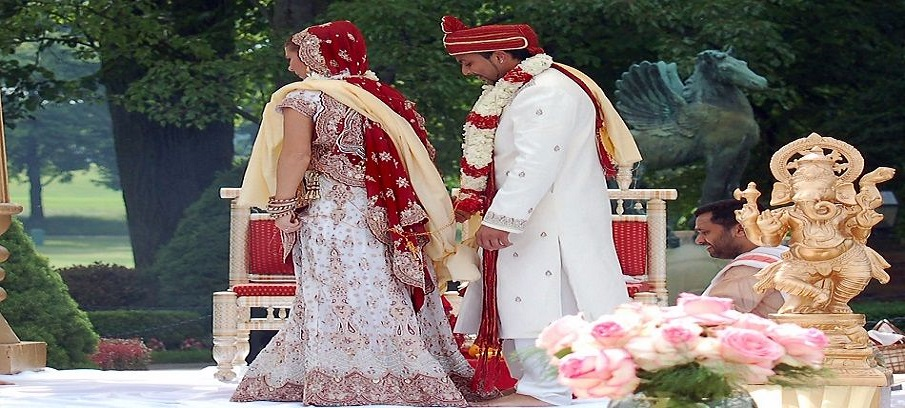 Marriage Registration in Chandigarh